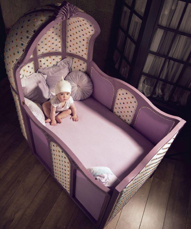 Mejores 10 imágenes de luxury kids furniture en Pinterest   Muebles ...