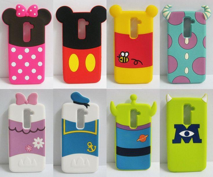 17 best images about fundas para celular on pinterest for Protectores 3d para celular
