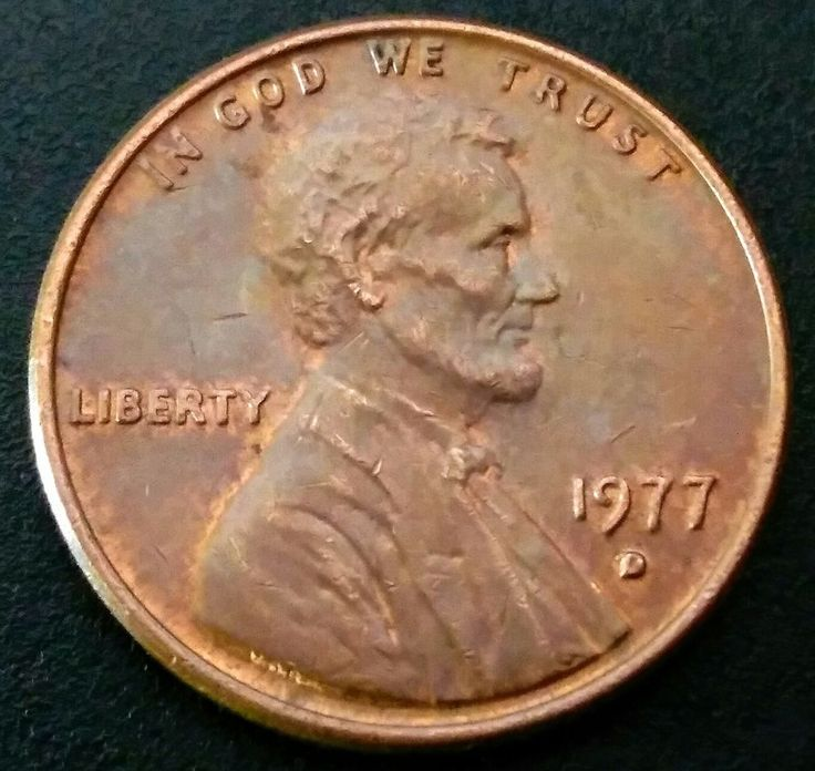 54 Best Penny Images On Pinterest