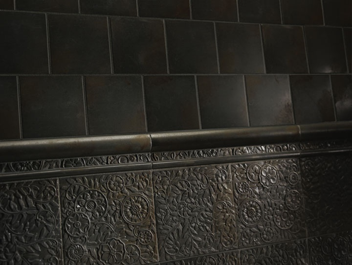 Tin Ceiling Tiles For Backsplash Exterior Home Design Ideas Delectable Tin Ceiling Tiles For Backsplash Exterior
