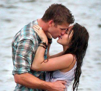 Engaged!?!