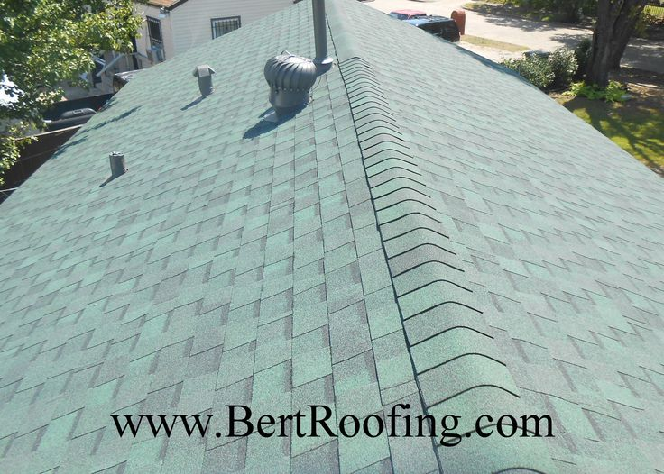 Best 17 Best Images About Landmark Certainteed Shingles On 400 x 300