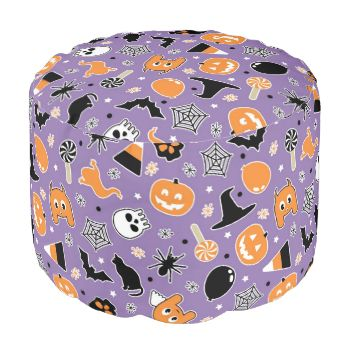 seamless halloween decoration pattern with clipping path © and ® Bigstock® - All Rights Reserved. #backdrop #background #balloon #bat #black #candy #cat #clipping #decoration #ghost #halloween #hat #holiday #illustration #occasion #orange #ornament #party #path #pattern #pumpkin #purple #seamless #skull #spider #spiderweb #tile #vector #wallpaper #white #witch #wrapping