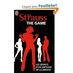 OWNED // The game : Les secrets d'un Virtuose de la Drague: Amazon.fr: Neil Strauss: Livres