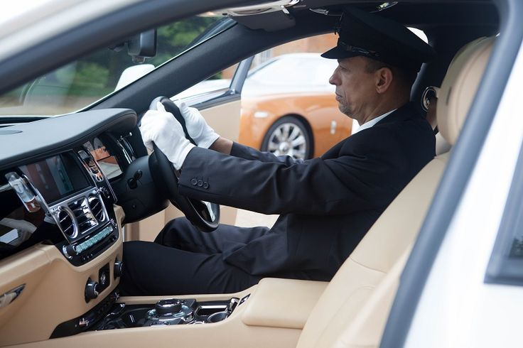 Smart City Prestige provides luxury vehicles for corporate events, days out, and a range of VIP experiences, all with your own dedicated chauffeur. http://www.smartcityprestige.com/