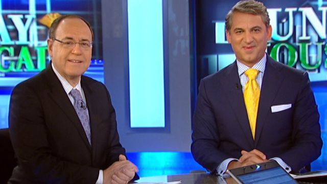 All New Sunday Housecall, 12:30pm NY time  Sundays, Fox News Channel  Follow me: https://www.facebook.com/SamadiMD
