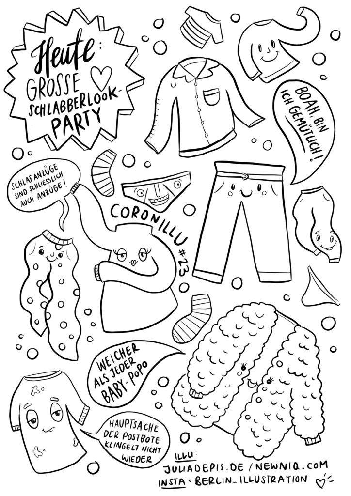 Malvorlagen Fur Kinder Gegen Den Corona Koller Newniq Interior Blog Design Blog Malvorlagen Fur Kinder Malvorlagen Kostenlose Malvorlagen