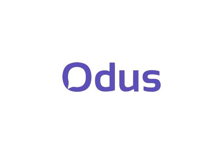 Odus Lifetime Deal Ai Based Chat Bots For Sales Https Dealmango Com Odus Lifetime Deal Chatbot Human Like Robots Lifetime