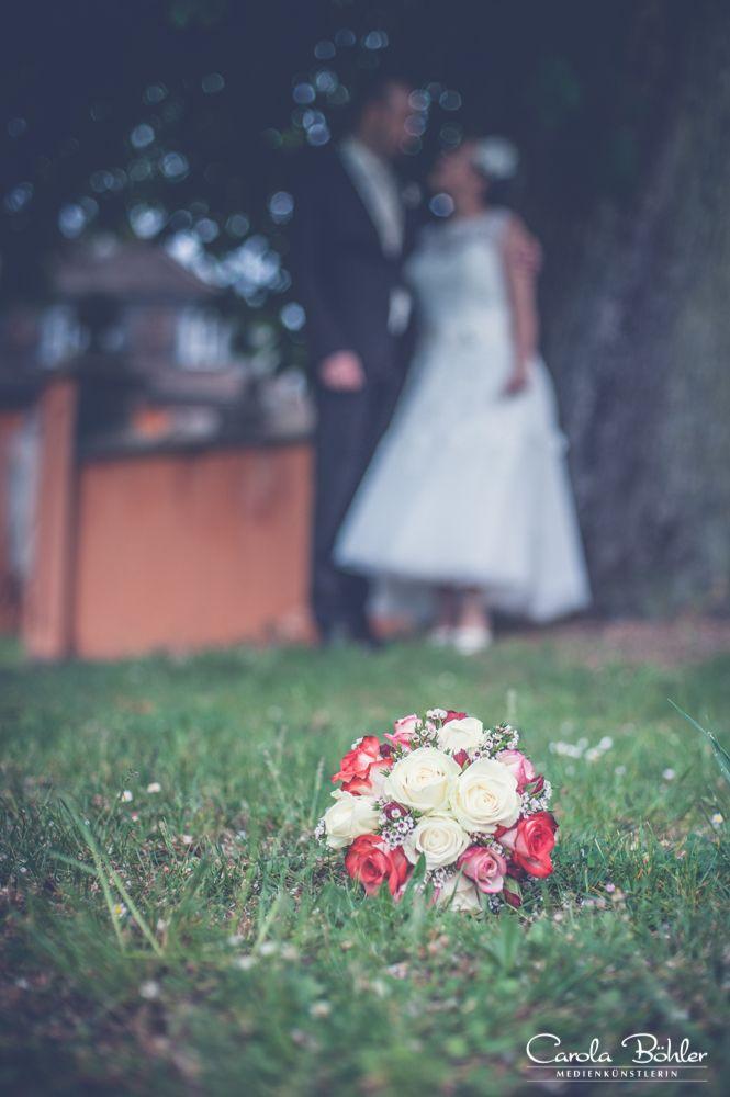 Superb Braut bride wedding Hochzeit Hochzeitsfotografin Hochzeitsfotograf Karlsruhe Stutensee