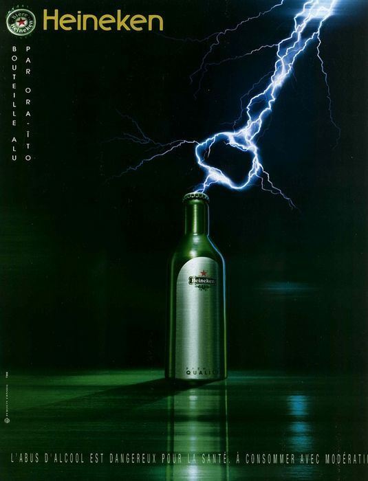 rhetorical images in alcohol advertisement On the transposition of rhetorical figures to image advertising the literal message appears as the  reading an advertisement with rhetorical figures can lead to multiple interpretations (delbaere et al, 2011 jeong, 2008)  visual and verbal rhetoric in advertising: impact on emotions and attitudes 417.