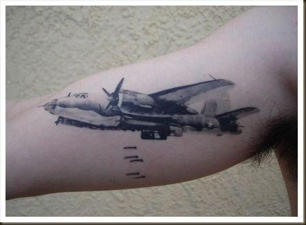 17 best ideas about aviation tattoo on pinterest pilot for Jet life tattoo