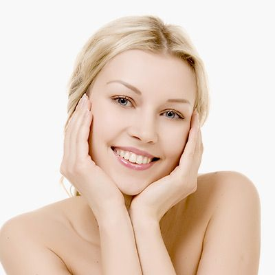 The laser skin resurfacing cost in Dubai and Abu Dhabi depends on various factors. This topic has been discussed here. Click here to know more about it.