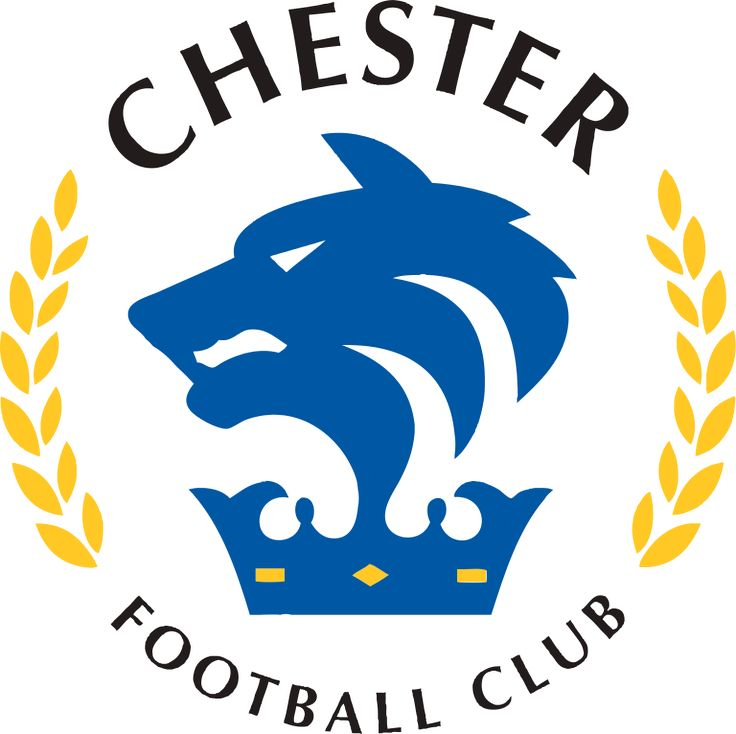 File:Chester-fc.svg