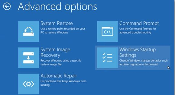 How To Enable Safe Mode Boot Menu In Windows 10 - With this you can now boot into safe mode whenever your OS gets corrupted and you are unable to fix problems directly at that time you can boot in safe mode and troubleshoot all your problems.