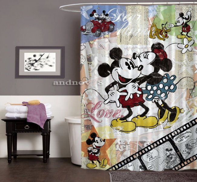 Mickey And Minnie Mouse #New #Hot #Best #Custom #Design #Home #Decor #Bestseller #Movie #Sport #Music #Band #Disney #Katespade #Lilypulitzer #Coach #Adidas # Beauty #Harry #Bestselling #Kid #Art #Color #Brand #Branded #Trending #2017