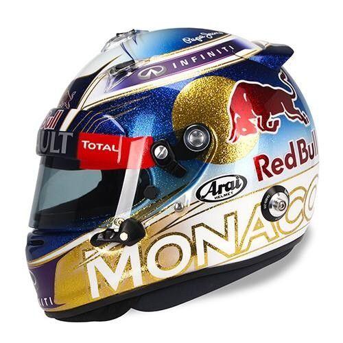 nascar race gear uk