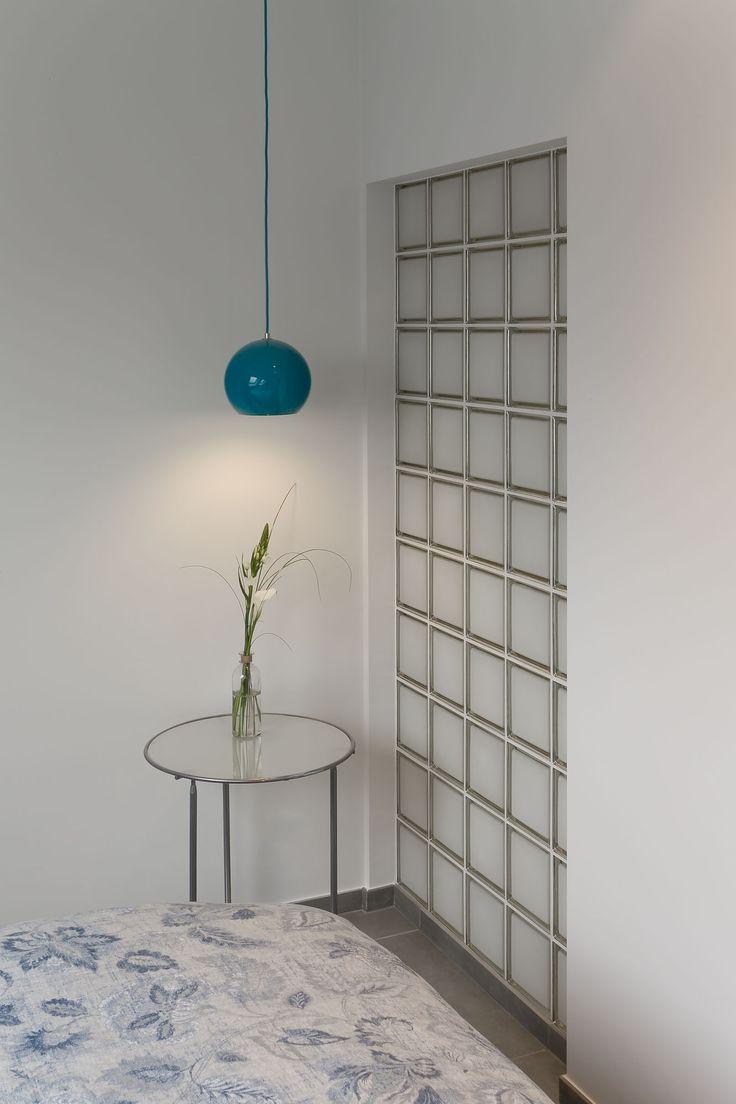 Best Inspiratiefoto S Images Onpegasus Bathroom