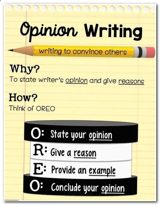 a reflection paper for college High school and college students are often assigned the task of writing a reflective essay also referred to as a reflection essay this type of assignment is common in english, history, medical, nursing, psychology, and journal writing classes.