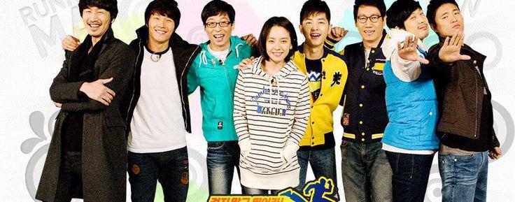 Nonton Drama Korea, download & streaming movies, series barat & film Asia subtitle Indonesia gratis di NontonDrama.tv. Download & watch western drama, movies and films online