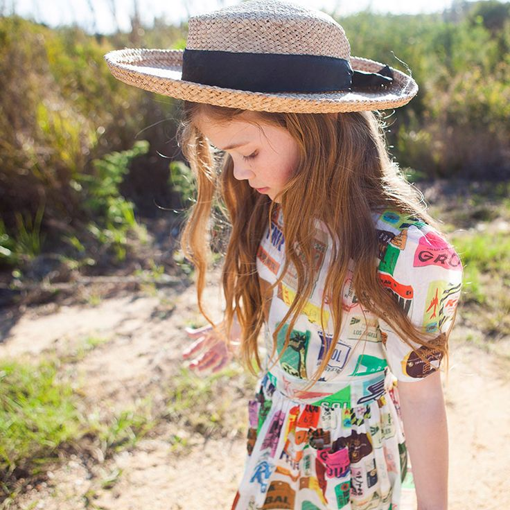 The Finders Keepers | Shopping Highlights: Nimbikids