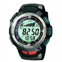 This Best GPS wrist watch gift guide is here to help you find the best GPS wrist watch currently on the market in 2012.    These useful watches...