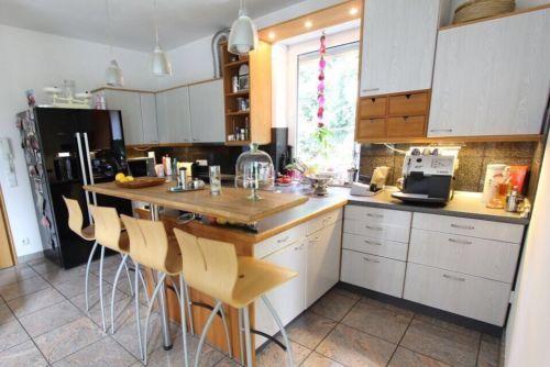 12 best Küche images on Pinterest   Küche esszimmer, Einfach und ...