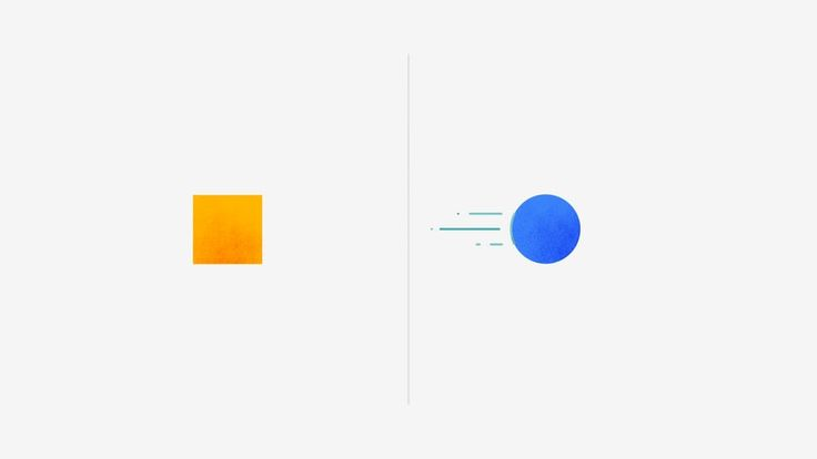 Google for Work - Managers to Makers on Vimeo