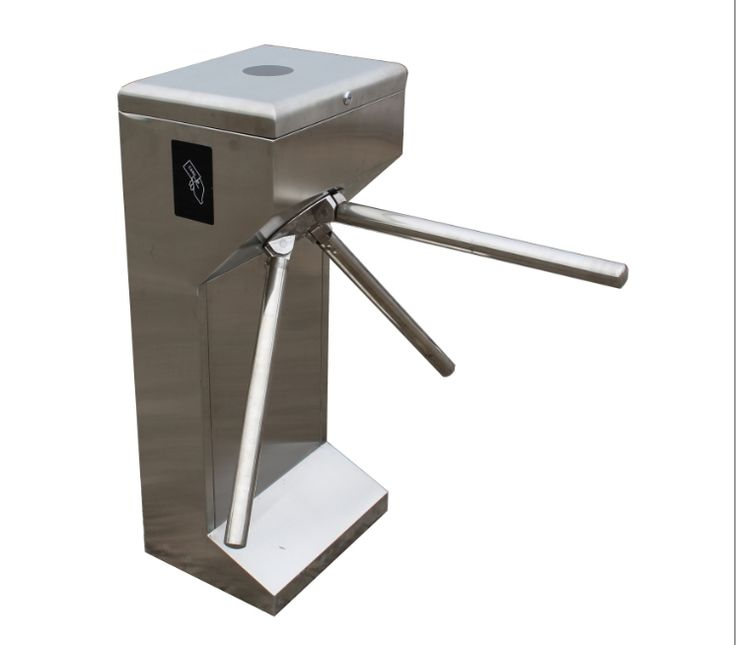 580.00$  Watch here - http://alijgf.worldwells.pw/go.php?t=1826688764 - Tripod  Turnstile with best price/Molinetes para Control de Accesos