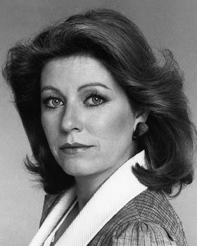 Patty Duke - (1946-2016) born Anna Marie Duke. Stage, Broadway, film, TV actress and author. Began career as a child star on a soap opera in 1950's. Won the Oscar at age 16. Had her own TV show as a teen. Bipolar and has become an educator and advocate of mental health issues. Cause of death: sepsis from a ruptured intestine at 69.