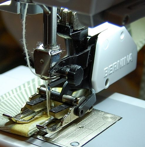 57 Best Bernina Images On Pinterest Sewing Sewing