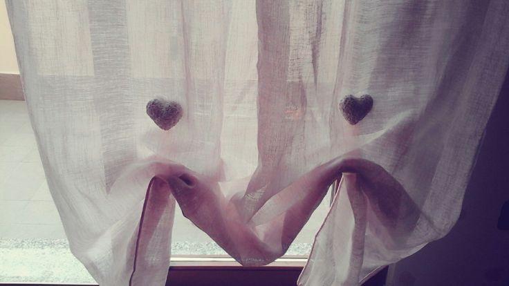 Le calamite romantiche