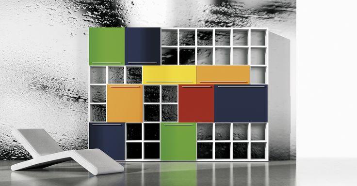 Alfabeto Giorno http://www.derosso.it/it/prodotto/84/prodotto-84-ALFABETO-Giorno-3