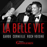 La belle vie (version française) by Musicor on SoundCloud