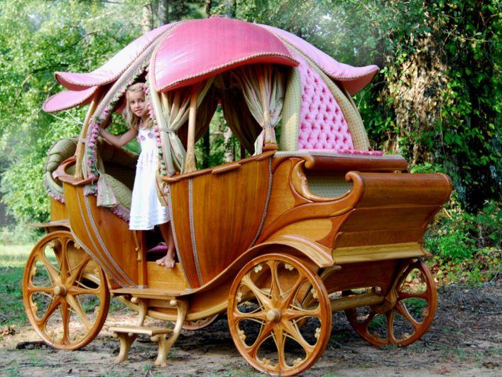 Best 25 Best Pumpkin Carriage Images On Pinterest Pumpkin 400 x 300