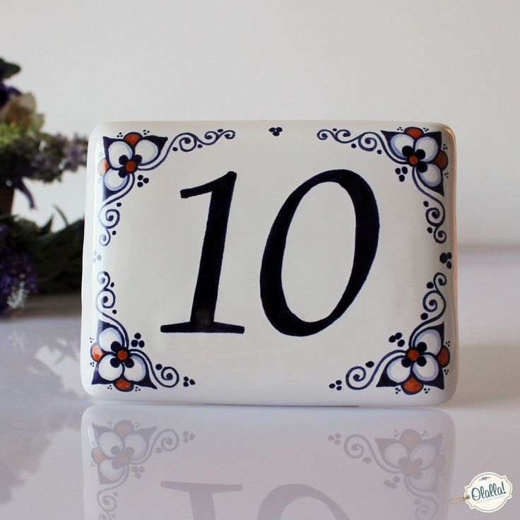 Oltre 10 fantastiche idee su giardini a parete su pinterest for Case con verande tutt attorno