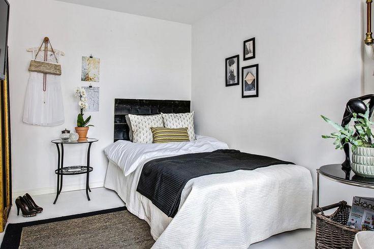 211 best chambre ado jeune adulte images on pinterest. Black Bedroom Furniture Sets. Home Design Ideas