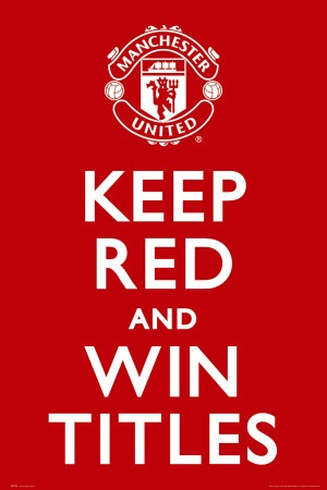 Google Image Result for http://cache2.allpostersimages.com/p/LRG/51/5137/1XNEG00Z/posters/manchester-united-keep-red.jpg