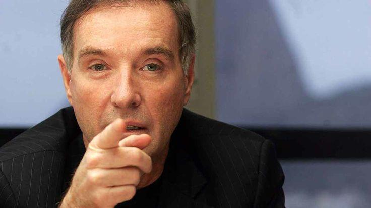Eike nega ter usado informação privilegiada na bolsa de valores - Economia - Notícia - VEJA.com