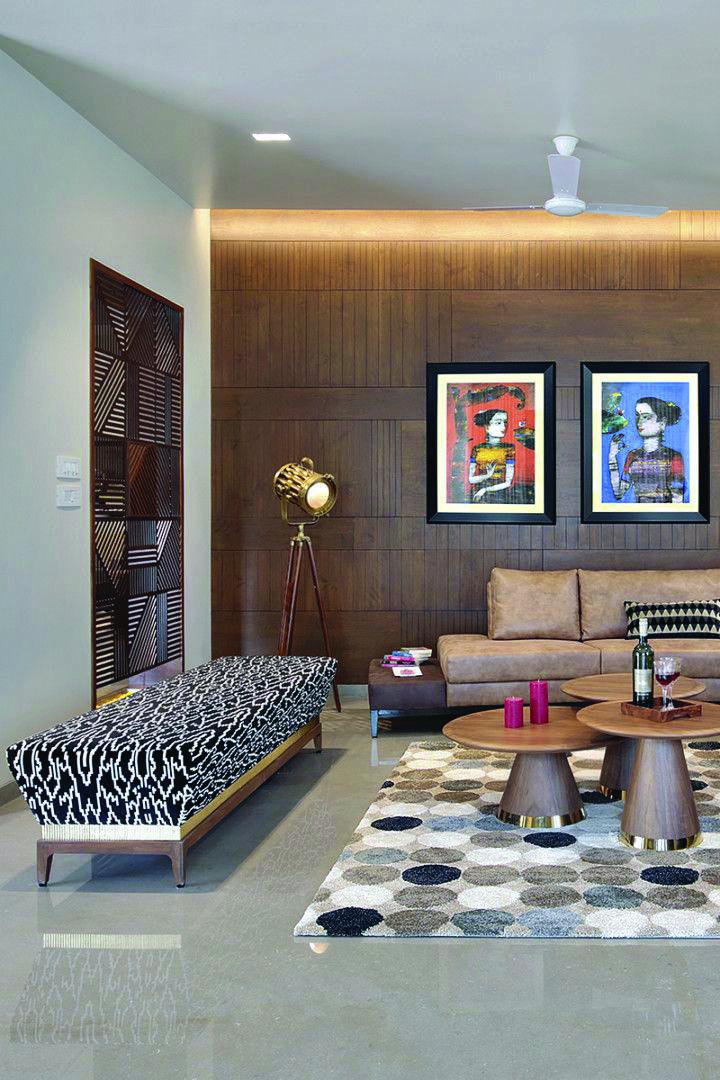 15 Luxury Living Room Designs Stunning Homes Tre Luxury Living Room Elegant Living Room Decor Indian Living Rooms