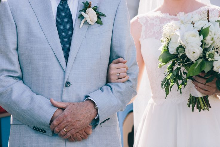 How to Have the Best Boothbay Harbor Wedding