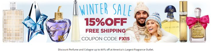 up to 80% off at America Largest Fragrance Outlet http://couponscops.com/store/fragrancex #fragrancex #couponscops #HOME #WOMENPERFUME  #MENCOLOGNE  #SKINCARE  #MAKEUP FragranceX Coupon Code, FragranceX Promo Code 2017, FragranceX Discount Code, FragranceX Voucher Codes, FragranceX.com Coupon |couponscops.com