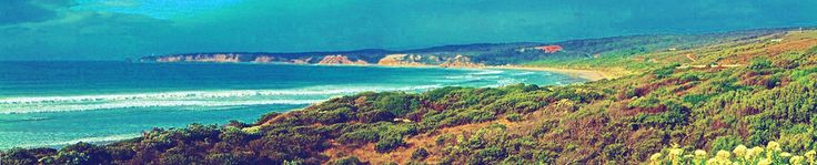 34 Reasons Australia Is The Most Beautiful Place On Earth