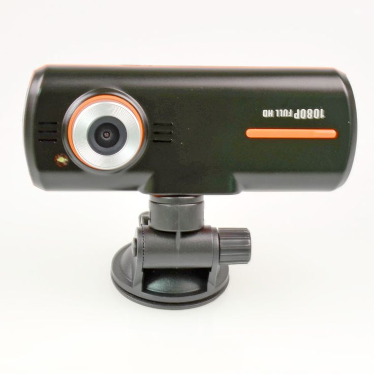 Видеорегистратор dvr-f900lhd автомобильный видеорегистратор texet dvr 546fhd