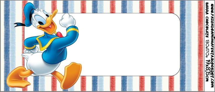 http://fazendoanossafesta.com.br/2012/05/pato-donald-kit-completo-com-molduras-para-convites-rotulos-para-guloseimas-lembrancinhas-e-imagens.html/