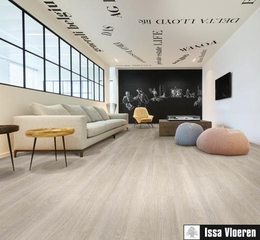 Moduleo Transform Wood Verdon Oak 24232 XL - Nu voor € 36,95 per m2