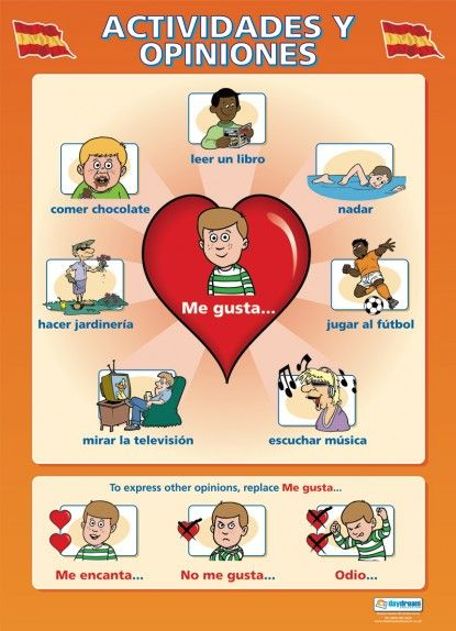 9 best Spanish Posters images on Pinterest | Spanish posters ...
