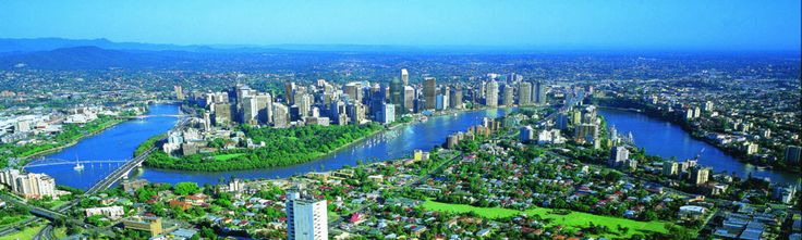 Google Image Result for http://www.staywellgroup.com/uploads/images/header_images/Brisbane-Aerial_top-banner.jpg.pagespeed.ce.BNgPJMxwNo.jpg