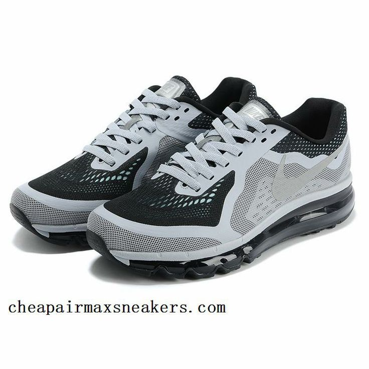 A variety of classic nike max shoes here. I would love