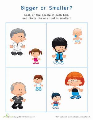 34 Best images about Human Body Preschool Unit on Pinterest ...