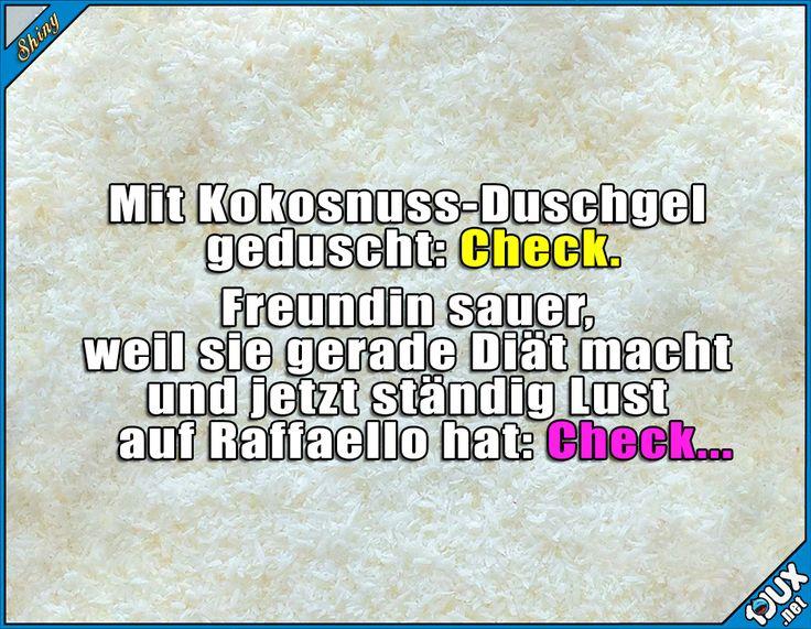 Entschuldigen und Reue zeigen! #Freundin #Diät #Sommerfigur #Bikinifigur #TypischFrau #Humor #lustig #Jodel #Statusbilder